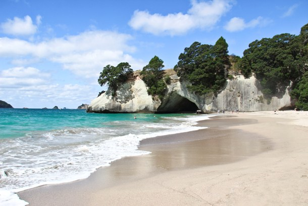 cathedral cove_1